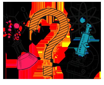 Podcast Innovation Alchemist Inhalte