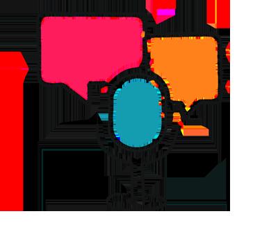 Podcast Innovation Alchemist Interviews