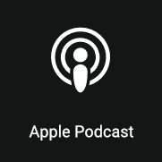 Podcast Innovation Apple Podcasts