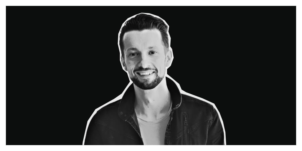 Auswirkungen von Corona auf unseren Alltag Podcast mit Alexander Kovrigin