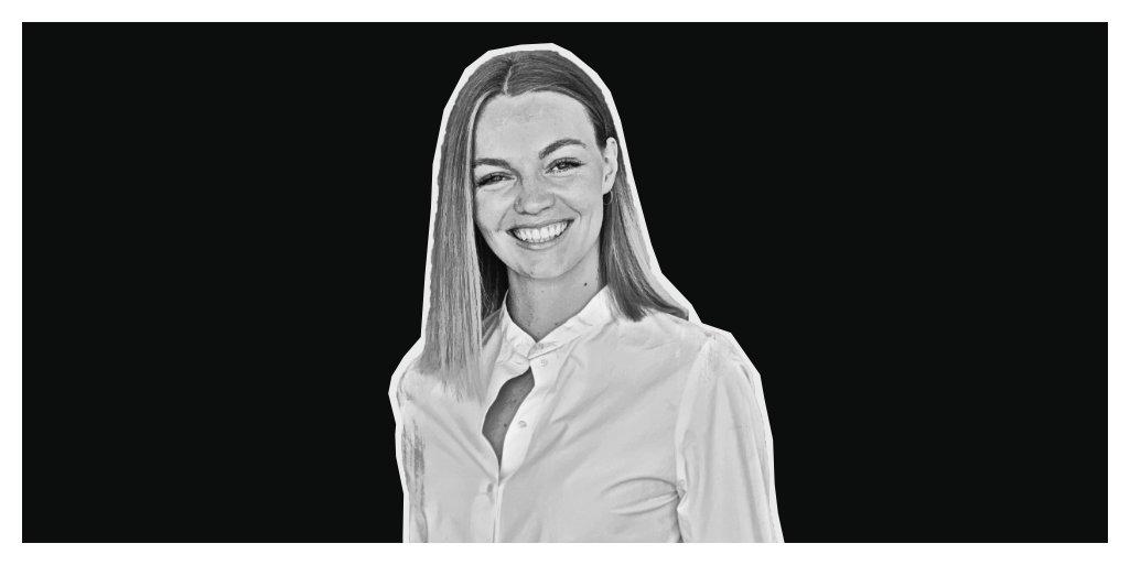 Victoria Erdbrügger von Circuly im Interview