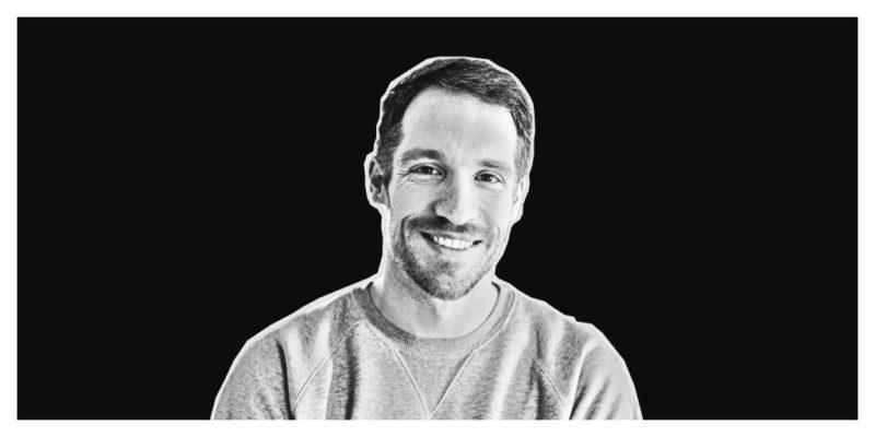 Bullifaktur Gründer Dennis Sawadsky im Innovation Alchemist Podcast