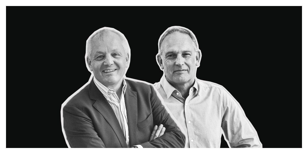 Innovationskultur in deutschen Unternehmen | AXXCON