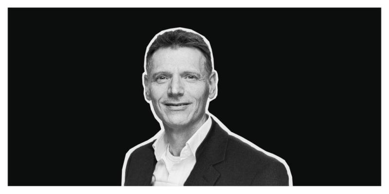 Künstliche Intelligenz in der Produktentwicklung | Michael Leitl