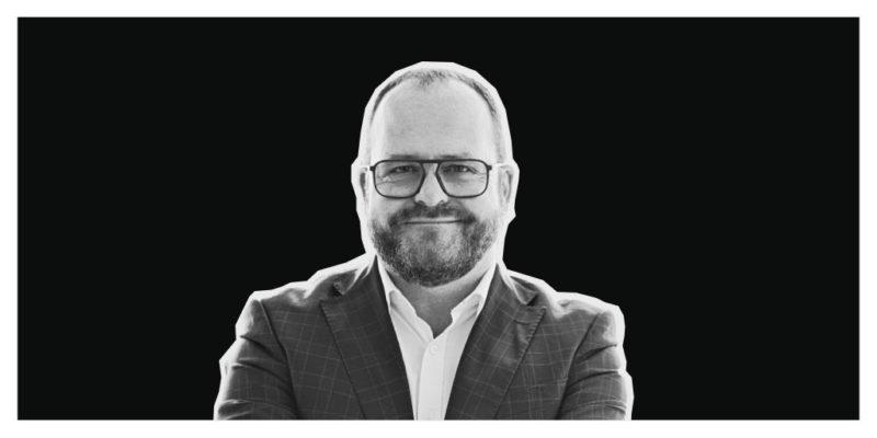 Gunther Wobser im Innovation Alchemist Podcast